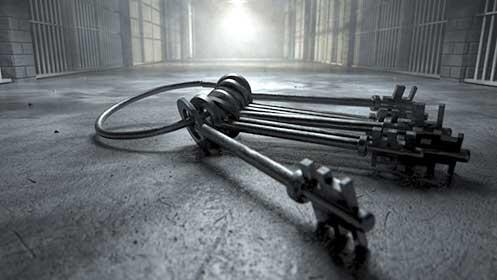 Juego de Escape Room El Corredor de la Muerte. Sesión Especial