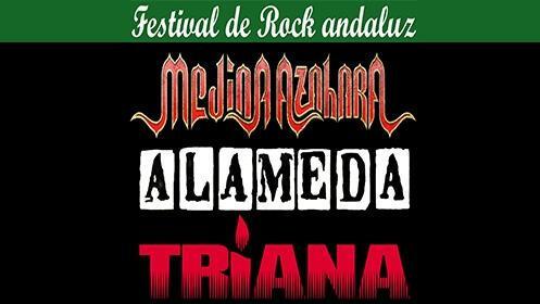 Festival de Rock Andaluz