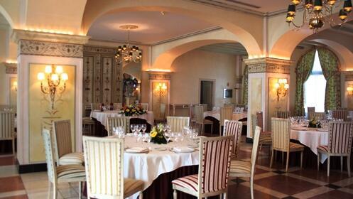 Alojamiento para dos personas en el Hotel La Vega****