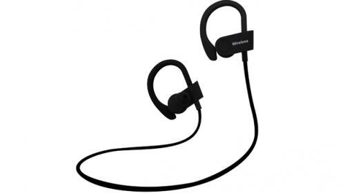 Auriculares inalámbricos PERSEI