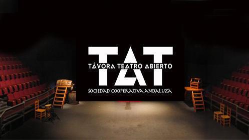 Espectáculo Quejío de Salvador Távora
