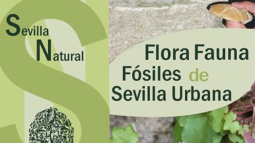 Ruta Sevilla Natural
