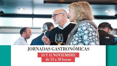 Los mejores restaurantes de Sevilla en un enclave único