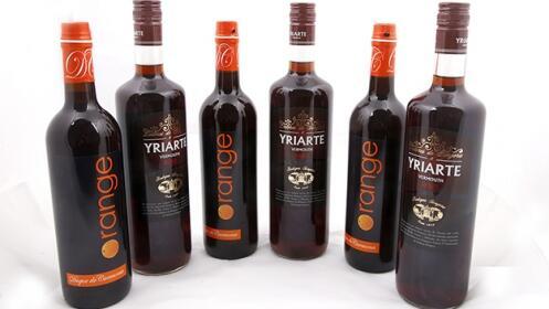 Pack vermouth Bodegas Góngora